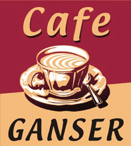 Cafe Ganser Olching